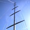mast-boom-san-diego-100