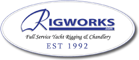 Rigworks logo