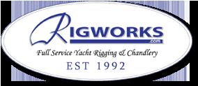 Rigworks logo