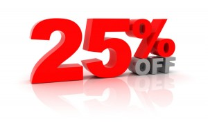 25-percent-off-sale-675