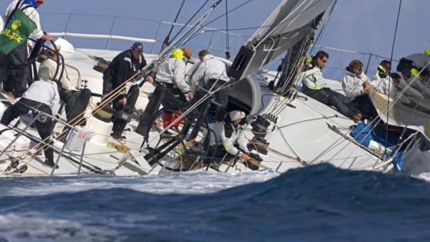 new-york-sailing
