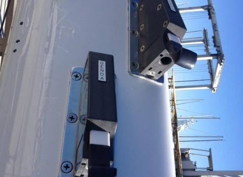 custom-mast-stoppers