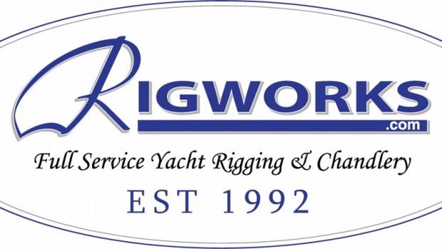 rigworks-sticker-oval (1080x450)