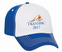 Transpac 2017