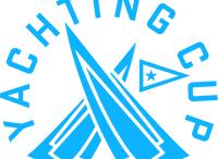 Yachting Cup II