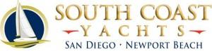 SC Yachts