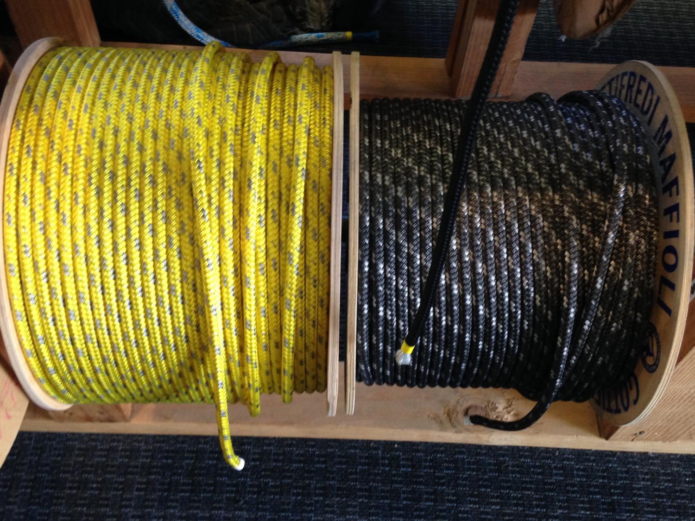 GM Rope Spools 2